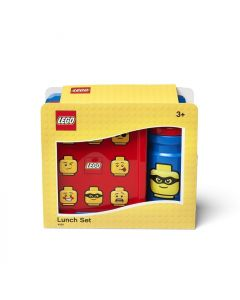 LEGO Iconic Lunch сет Classic