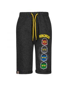 Къс панталон LEGO Ninjago 4 нинджи