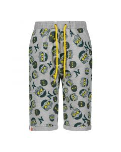 Къс панталон LEGO Ninjago faces