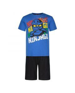Пижама LEGO Ninjago Jay
