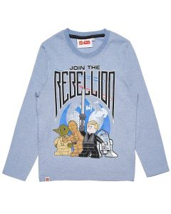 Блуза LEGO Star Wars Rebellion