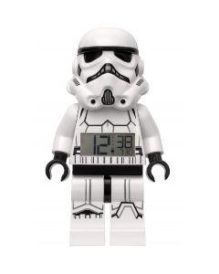 LEGO Star Wars Stormtrooper 2019 будилник