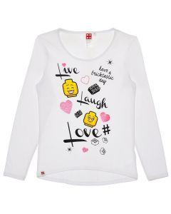 Блуза LEGO Love