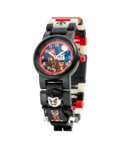 LEGO Vampire детски часовник