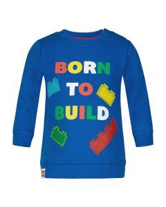 Бебешка блуза LEGO Duplo