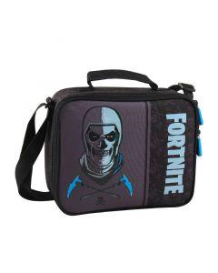 Fortnite Skull Trooper lunch bag