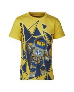 Тениска M-70420