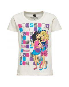 Тениска LEGO Friends M-71166