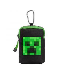 Портмоне Minecraft