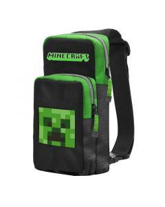 Чанта за геймъри Minecraft