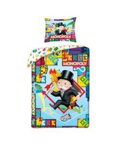 Детски спален комплект Monopoly