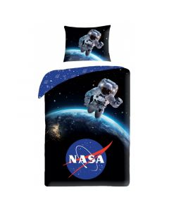 Детски спален комплект NASA Космос