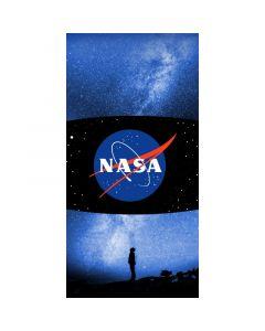 Плажна хавлия NASA