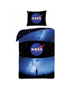Детски спален комплект NASA