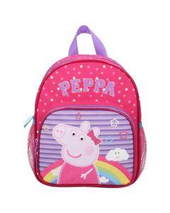 Малка раница Peppa Pig Make Belive