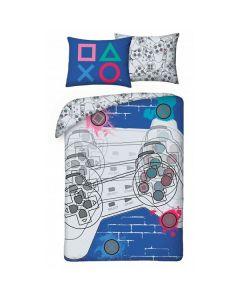 Детски спален комплект Playstation