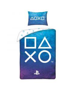 Детски спален комплект Playstation PS5