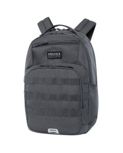 Раница COOLPACK - ARMY - GREY