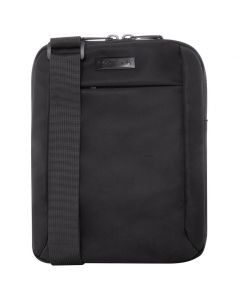 Малка чанта CLIP black