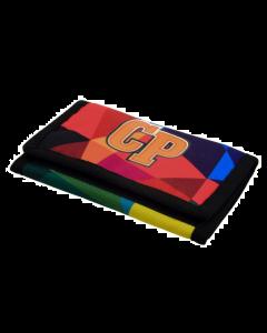 Портмоне COOLPACK SLIM-027