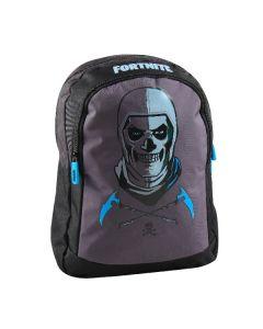 Раница за всеки ден Fortnite Skull Trooper