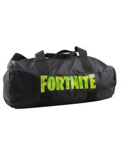Спортен сак Fortnite