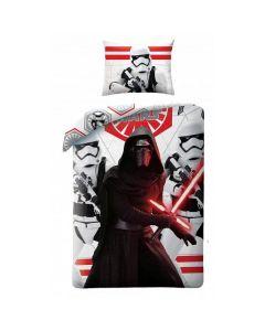Star Wars, The force awakens Детски спален комплект
