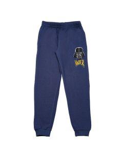 Спортен панталон Star Wars Dart Vader