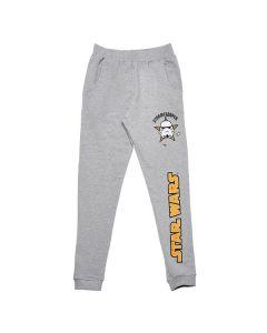 Спортен панталон Star Wars Stormtrooper