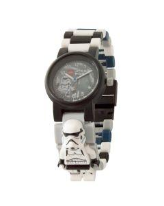 LEGO Star Wars щурмовак детски часовник