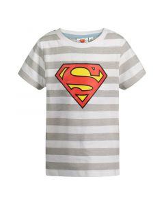 Бебешка тениска Superman