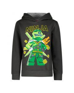 Суитчър LEGO Ninjago Lloyd