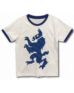 Тениска Fortnite White Lama