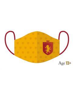 Тийнейджърска маска Harry Potter Griffindor 13+ години