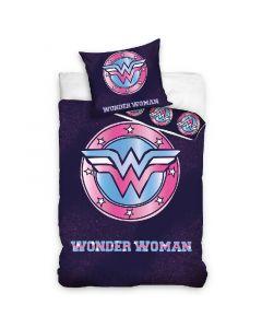 Детски спален комплект Wonder Woman