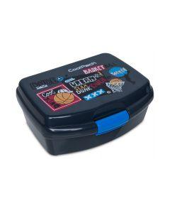 Кутия за храна COOLPACK - RUMI - BASKETBALL
