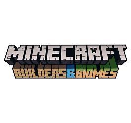 Настолна игра Minecraft на Ravensburger