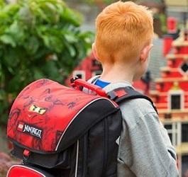 10 съвета при избора на ученическа раница