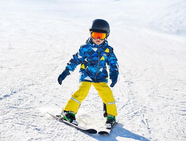 lego ski ekipi
